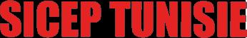 Sicep Tunisie
