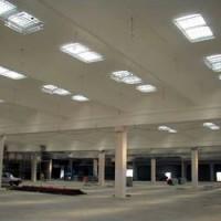 Nuovo Parco Commerciale nel Comune di Melilli (SR)