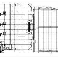C.D.S. Costruzioni s.p.a.