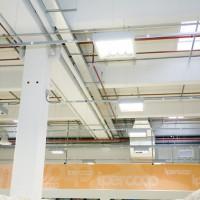 IperCOOP - Centro Commerciale Ibleo
