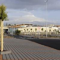 Centro Commerciale Porte di Catania