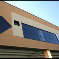 C2 - Capannoni del Centro Commerciale all'ingrosso