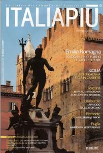 ITALIA PIU' n.27