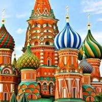 Sicep realizza in Russia uno stabilimento per la produzione di sistemi prefabbricati