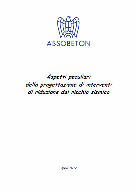 ASSOBETON-Aspetti peculiari