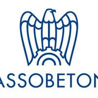LOGO ASSOBETON